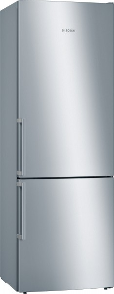 Bosch KGE498ICP Serie | 6, Freistehende Kühl-Gefrier-Kombination