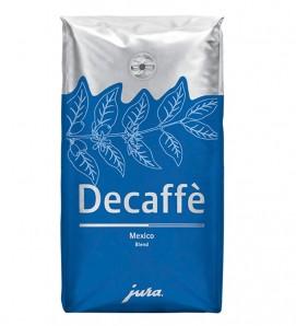 JURA Decaffeinato, Blend 250 gr.  Kaffeebohnen