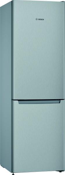 Bosch KGN36ELEA Serie | 2, Stand Kühl-Gefrier-Kombination Exclusiv
