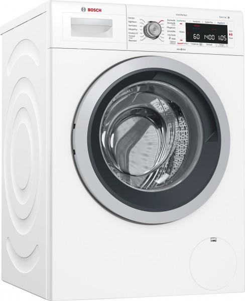 Bosch WAW32541 Waschvollautomat 8kg A+++ inklusive Lieferung bis zur Verwendungsstelle