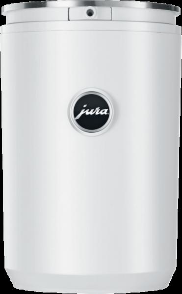 JURA Cool Control 1l Weiss