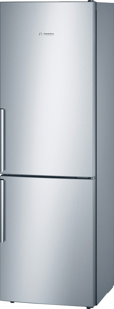 Bosch Kühl Gefrier Kombination KGV36EL30 EXCLUSIV