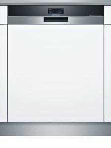 Siemens SN57YS00BD iQ700, Teilintegrierter Geschirrspüler extraKLASSE
