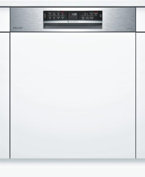 Bosch SMI68IS01D Spülmaschine integriert Exclusiv