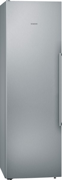 Siemens Ks36vai4p Standkuhlschrank Edelstahl Iq700 A