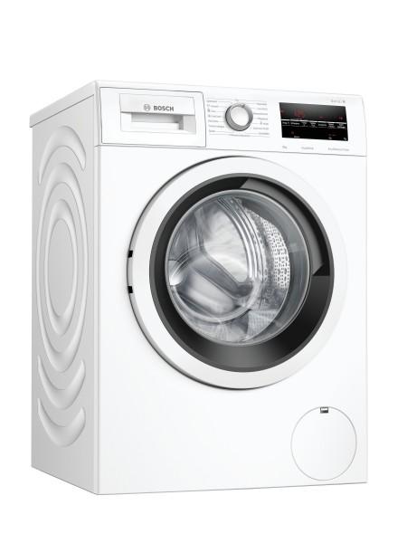 Bosch WAU28T00 Serie | 6, Waschmaschine, Frontlader, 9 kg, 1400 U/min.