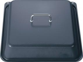 Bosch HEZ333001 Deckel für Profi Pfanne