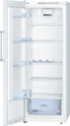 Bosch Standkühlschrank KSV29NW30 classic A++