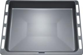 Bosch HEZ332003 Universalpfanne