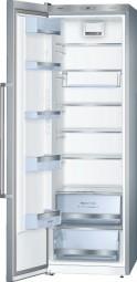 Bosch Standkühlschrank KSV36AI41 comfort A+++