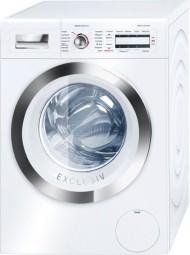 Bosch Waschvollautomat HomeProfessional WAY32592 EXCLUSIV