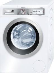 Bosch Waschvollautomat WAY2874D superSilence