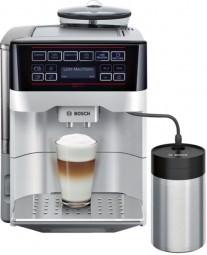 Bosch TES603F1DE Kaffeevollautomat VeraAroma Exclusiv