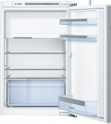 Bosch Einbaukühlschrank KIL22VF30 A++ FreshSense