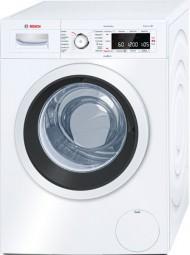 Bosch Waschvollautomat WAW28500 EcoSilence Drive 9kg