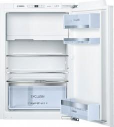 Bosch Einbaukühlschrank KIL22ED40 A+++ EXCLUSIV