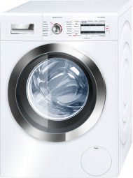 Bosch Waschmaschine WAY28543 Super Silence