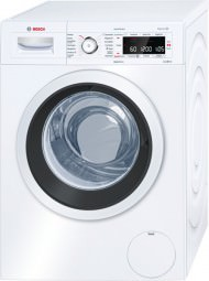 Bosch Waschvollautomat WAW285ECO EcoEdition