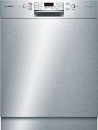 Bosch Unterbauspülmaschine SMU86L15DE ActiveWater Exclusiv