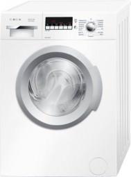 Bosch WAB28280 Waschvollautomat Exclusiv