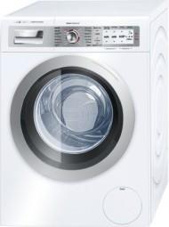 Bosch WAYH2840 Waschvollautomat I-DOS Home Connect