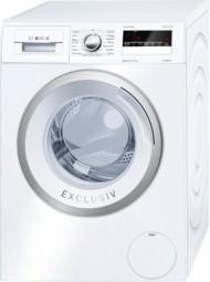 Bosch WAN28290 Waschvollautomat Exclusiv 7kg