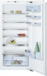 Bosch KIR41ED40 Einbau Kühlschrank Flachscharnier Softeinzug Exclusiv