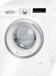 Bosch WAN28295 Waschvollautomat Exclusiv