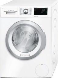 Bosch WAT28690 Waschmaschine iDos Exclusiv