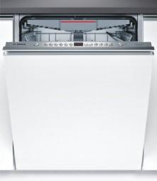 Bosch SMV46MX03D Spülmaschine vollintergriert PerfectDry Exclusiv