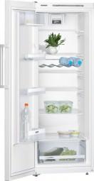 Siemens Standkühlschrank KS29VVW40 weiß A+++