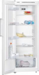 Siemens Standkühlschrank KS29VNW30 weiß A++