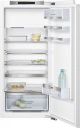 Siemens Einbaukühlschrank KI42LED30