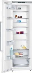 Siemens Standkühlschrank KS36VAW41 A+++ weiß