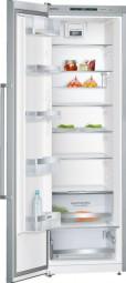 Siemens Standkühlschrank KS36VAI41 A+++