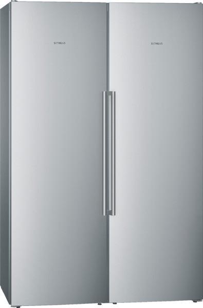 Siemens Standkühlschrank KS36VAI41 A+++ | Standgeräte ... | {Standkühlschränke 67}