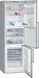 Siemens Kühl Gefrierkombi KG39FPI30 A++ IQ700