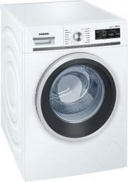 Siemens Waschvollautomat WM14W540 A+++ -30% 9kg