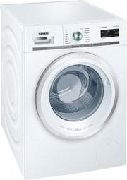 Siemens Waschvollautomat WM14W4C1 extraKLASSE