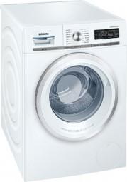 Siemens Waschvollautomat WM14W690 extraKLASSE 9kg i-dos