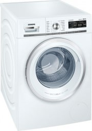 Siemens WM16W591 Waschvollautomat extraKLASSE