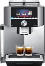 Siemens TI917F31DE Kaffeevollautomat EQ.9 extraKLASSE Edelstahl