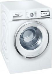 Siemens Waschvollautomat WM14Y793 extraKLASSE A+++ 9kg
