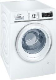 Siemens Waschvollautomat WM14W59A extraKLASSE