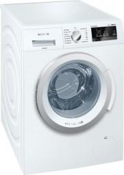 Siemens WM14T390 Waschvollautomat iSensoric extraKLASSE