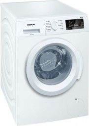 Siemens WM14T320 Waschvollautomat iQdrive-Motor iSensoric