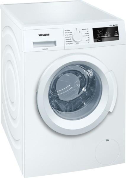 siemens wm14t320 waschvollautomat iqdrive motor isensoric. Black Bedroom Furniture Sets. Home Design Ideas