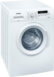 Siemens Waschvollautomat WM14B2E2 ISensoric