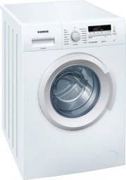 Siemens Waschvollautomat WM14B281 extraKLASSE