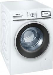Siemens WM4YH741 Waschvollautomat IQ800